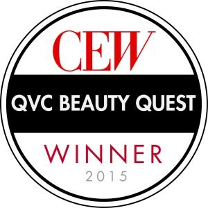2015BA_winner_QVC