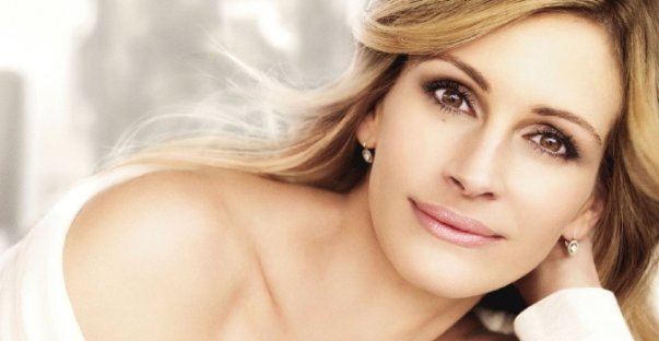 gorgeous-julia-roberts-hd-wallpaper