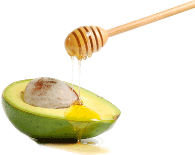 avocado-and-honey