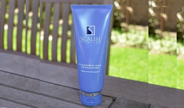 Scalisi-Skincare-Cleanser-and-Exfoliator (1)