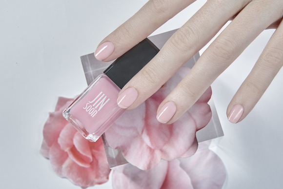 JINsoon-nail-polish-tints-blush