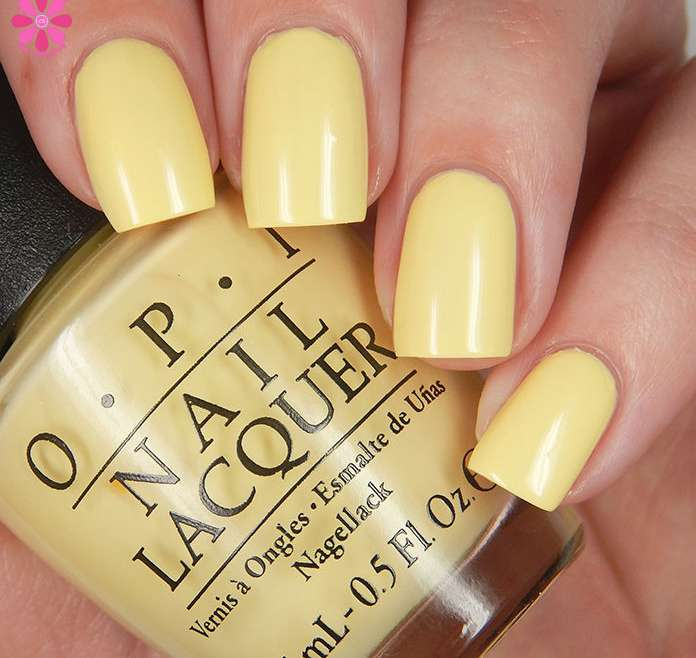 OPI-Retro-Summer-2016-Towel-Me-About-It-Down